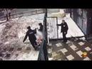 Подозреваемый в изнасиловании 14-летней девочки задержан сотрудниками полиции в Москве