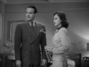 Охотники за привидениями The Ghost Breakers 1940