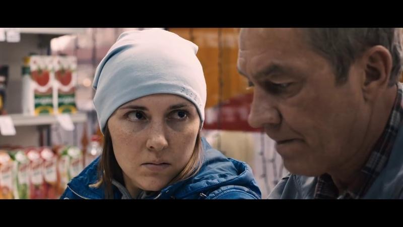Метро 2012 Фильм катастрофа Русские фильмы