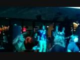 DANCE MACHINE - Пустите меня на танцпол/Perfect strangers (Jonas Blue ft. JP Cooper cover)