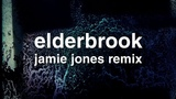Elderbrook - Sleepwalking (Jamie Jones Remix)