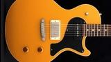 Deep Atmospheric Rock Guitar Backing Track Jam in D Minor