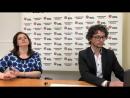 ВПЧ и хламидии коварство скрытой инфекции