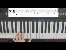 Udemy - Piano Rhythms Vol.1 Rock´n Roll