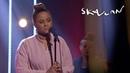 Poetic - Seinabo Sey - Live on Skavlan | SVT/NRK/Skavlan