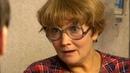 Виола Тараканова. В мире преступных страстей 3 сезон Чудовище без красавицы 3 серия