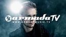 Armin van Buuren feat Miri Ben Ari Intense