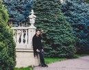 Darren Nazarov фото #25