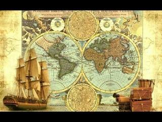 Раздел мира между Испанией и Португалией   Тордесильясский договор