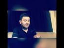 Resul Abbasov Gozel Seir