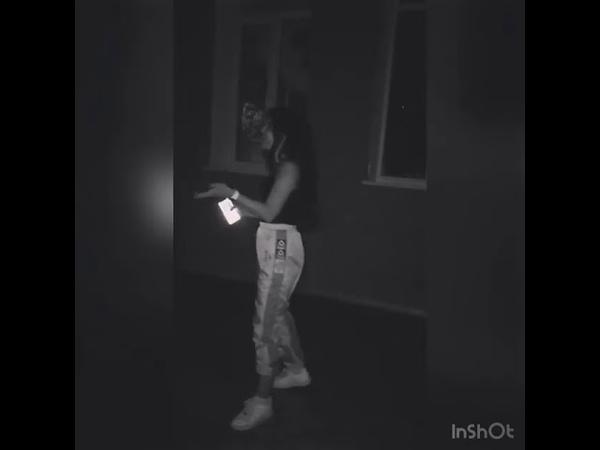 Сабина Мустаева - Break Free (cover Ariana Grande feat. Zedd)