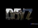 DayZ | [16] В поиске приключений на 5-ю точку