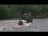 В этом видео прекрасно все)))