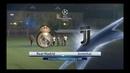 Amateur league КБР 2018 Champions League. PlayOff 1/4 тур. Реал М. - Ювентус. Обзор матча