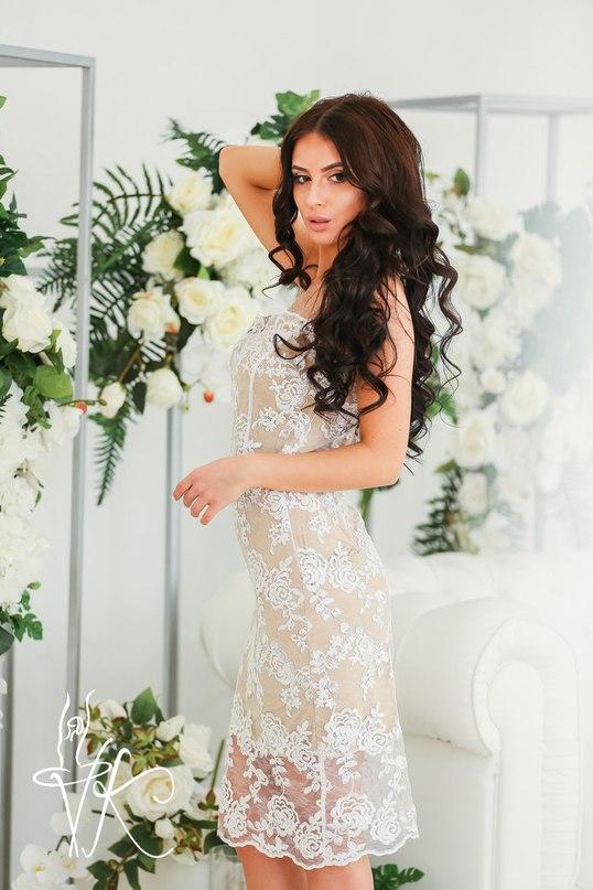 Елена Мухина | Самара