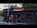 Севастополь пр т Генерала Острякова 130 Комиссионный магазин Удача