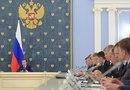 Дмитрий Медведев фото #10