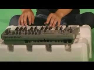 клип Queen bl-tv -2009