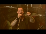 Volbeat - Who They Are (2012) (Official Live Video)