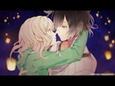 AMV Diabolik Lovers Azusa and Yui Lost On You