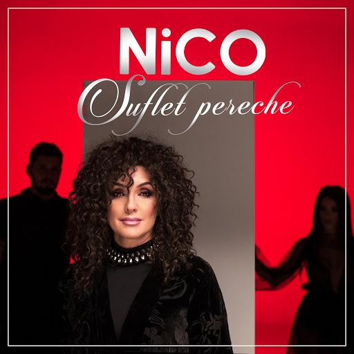 Nico альбом Suflet Pereche