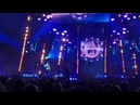 Nyusha / Нюша - Таю, Ночь (Live, Песня Года 2019, Санкт-Петербург)