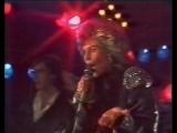 C.C. Catch - LIVE In Rock Pop Music Hall (1986)
