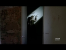 2011 › трейлер 1х05 сериала Бедлам