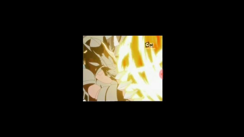 Спираль : отражает токо атакующие способности врага (отражение , ни отменить 1)