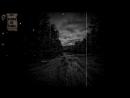 Байки из Тьмы Истории на ночь 3в1 1 Жених для м*ртвой 2 Тайна разрушенного форта в лесу 3 Бывальщина