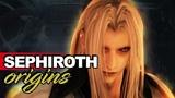 Sephiroth Origins Explained (Birth to Death)