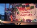 культурная мозаика Татарстана