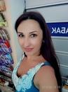 Татьяна Шниткова