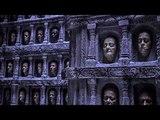 Game of Thrones Ramin Djawadi - Light Of The Seven (Frezel Remix)