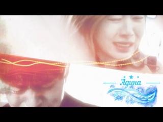 клип на дораму Гоблин - Сопрано