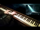 Song of Durin Clamavi De Profundis Piano Cover