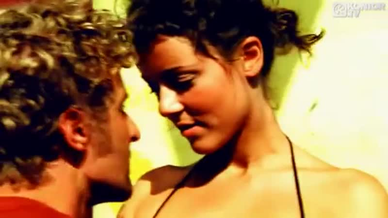 DJ Sammy - Boys Of Summer (Deutsche Short Version) (Official Video)