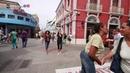 CubaMeAma Calle Enramadas PARTE 1 Santiago de Cuba