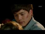 💗 Vampire Love Story - Heeriye Korean Mix - Drama - Orange Marmalade 💗 - Part 1.mp4