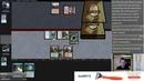 Temur Evolve - Modern - December 2nd, 2018