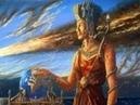 Пришельцы с Сириуса подогнали к Земле планету для переселения людей,а на Земле готовят экокатастрофу
