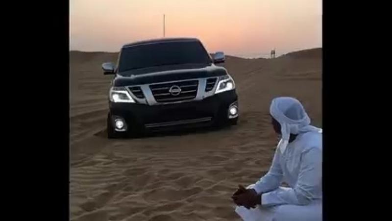 Арабская Музыка ➠((Arabic Remix )) ( 240 X 320 ).mp4