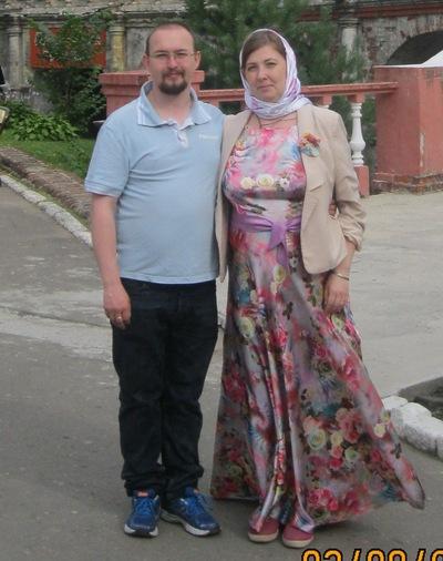 Елена Патракова