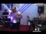 Концерт бакинцев - Снова мы Бакинская музыка (2011)