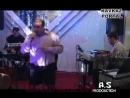 Концерт бакинцев - Снова мы [Бакинская музыка] (2011)