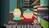 South Park  Картман Валакас
