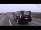 Автомобиль для бизнеса - тест-драйв Fiat Scudo 2014