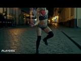 Sia - Cheap Thrills ft. Sean Paul (Sehck Remix)_HIGH