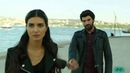 Engin AkyürekTuba Büyüküstün Elmer KPA Black Money Love