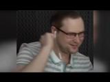 Куплинов (Kuplinov ► Play) - Танцор (MIX)